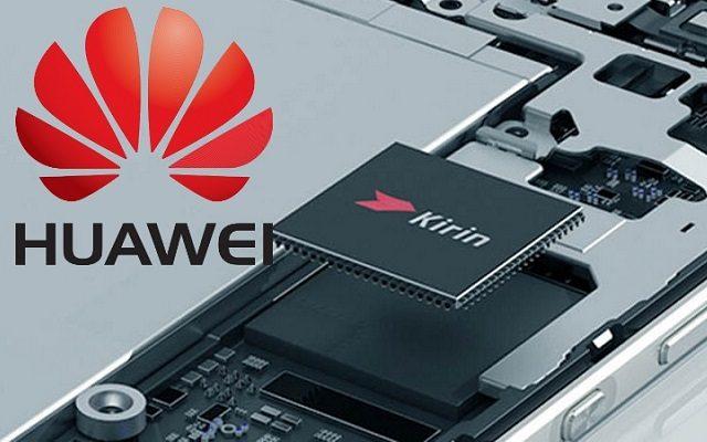 Huawei-Mate-9-Kirin-960