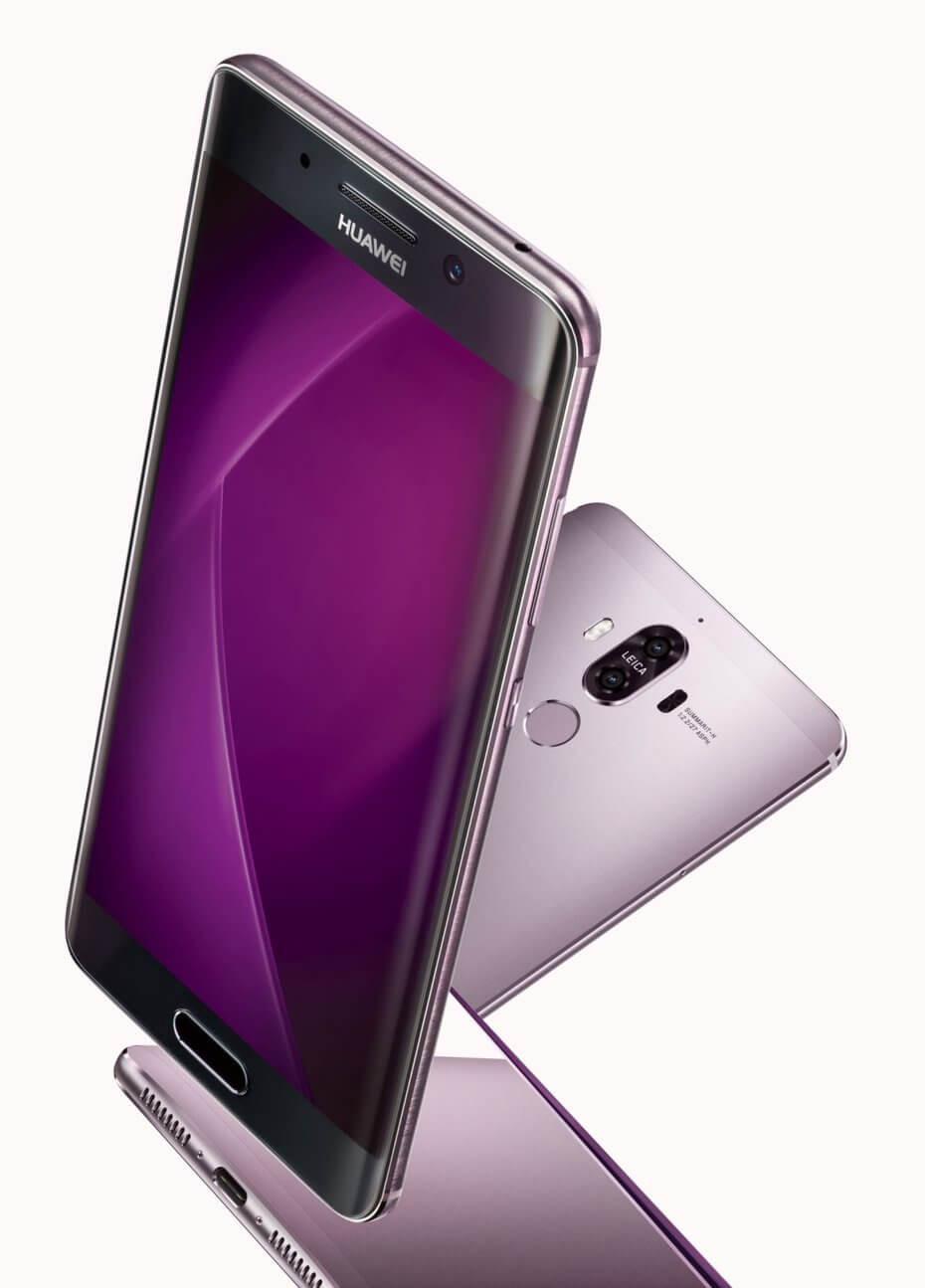 Huawei-Mate-9-Pro (1)