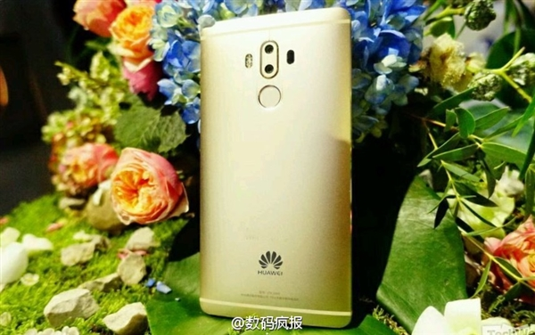 Huawei-mate-9-real-2