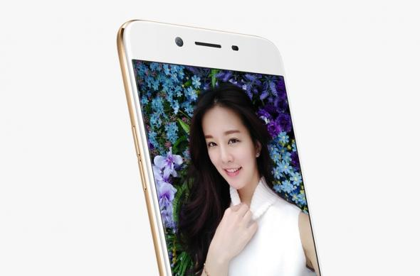 Oppo-unveils-the-R9s-and-R9s-Plus-2