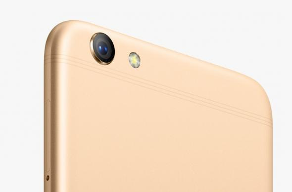 Oppo-unveils-the-R9s-and-R9s-Plus