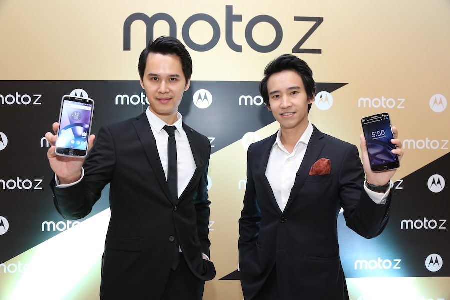 PR-Moto-Z-Moto-Z-Play-SpecPhone-00001
