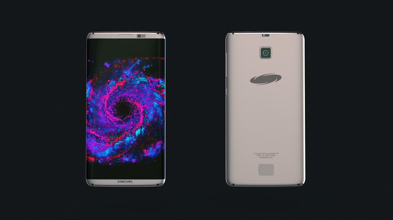 Previous-Samsung-Galaxy-S8-edge-concept