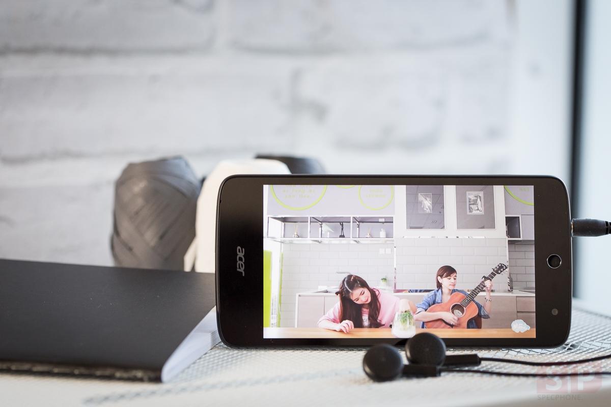 Review Acer Liquid Zest 4G SpecPhone 00011