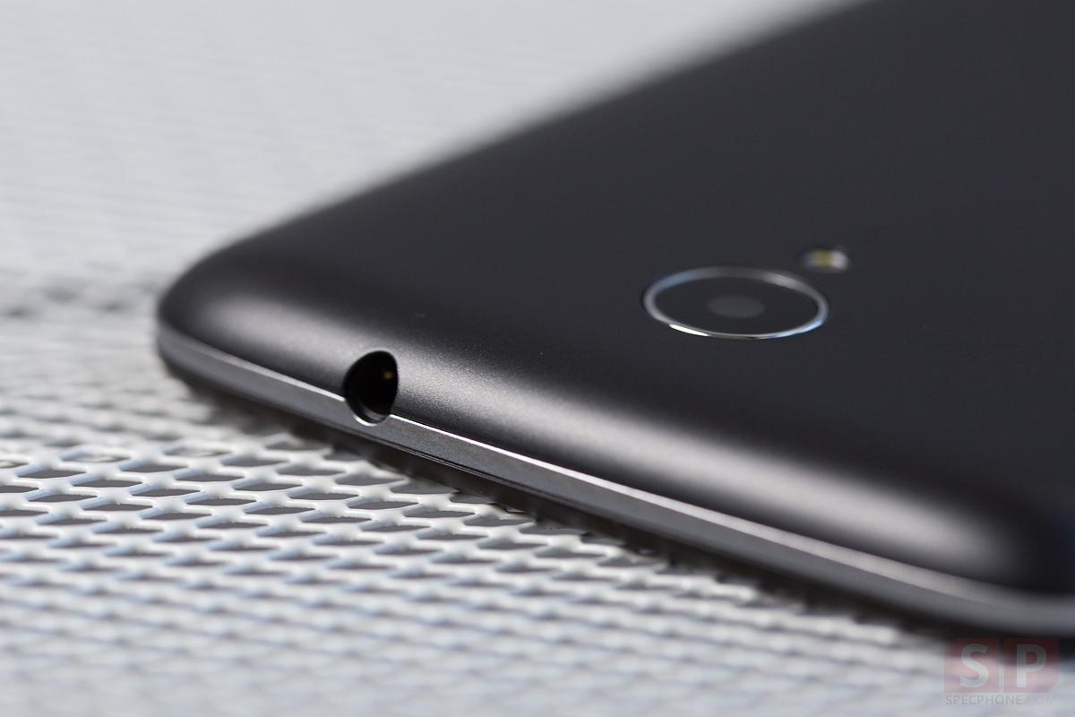 Review Acer Liquid Zest 4G SpecPhone 00019