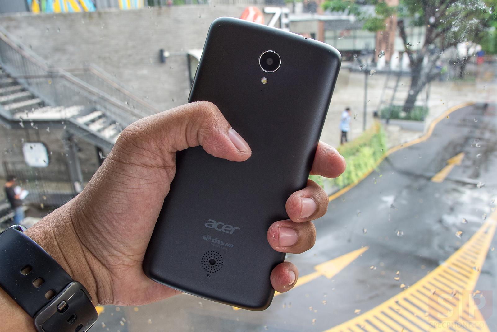 Review Acer Liquid Zest4G SpecPhone 161020 05