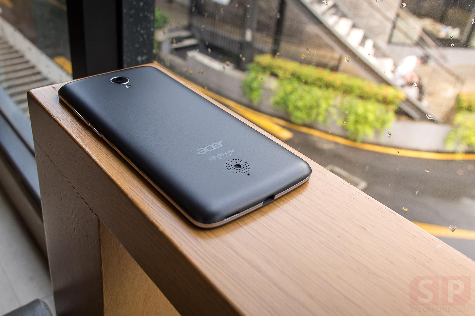 Review Acer Liquid Zest4G SpecPhone 161020 07