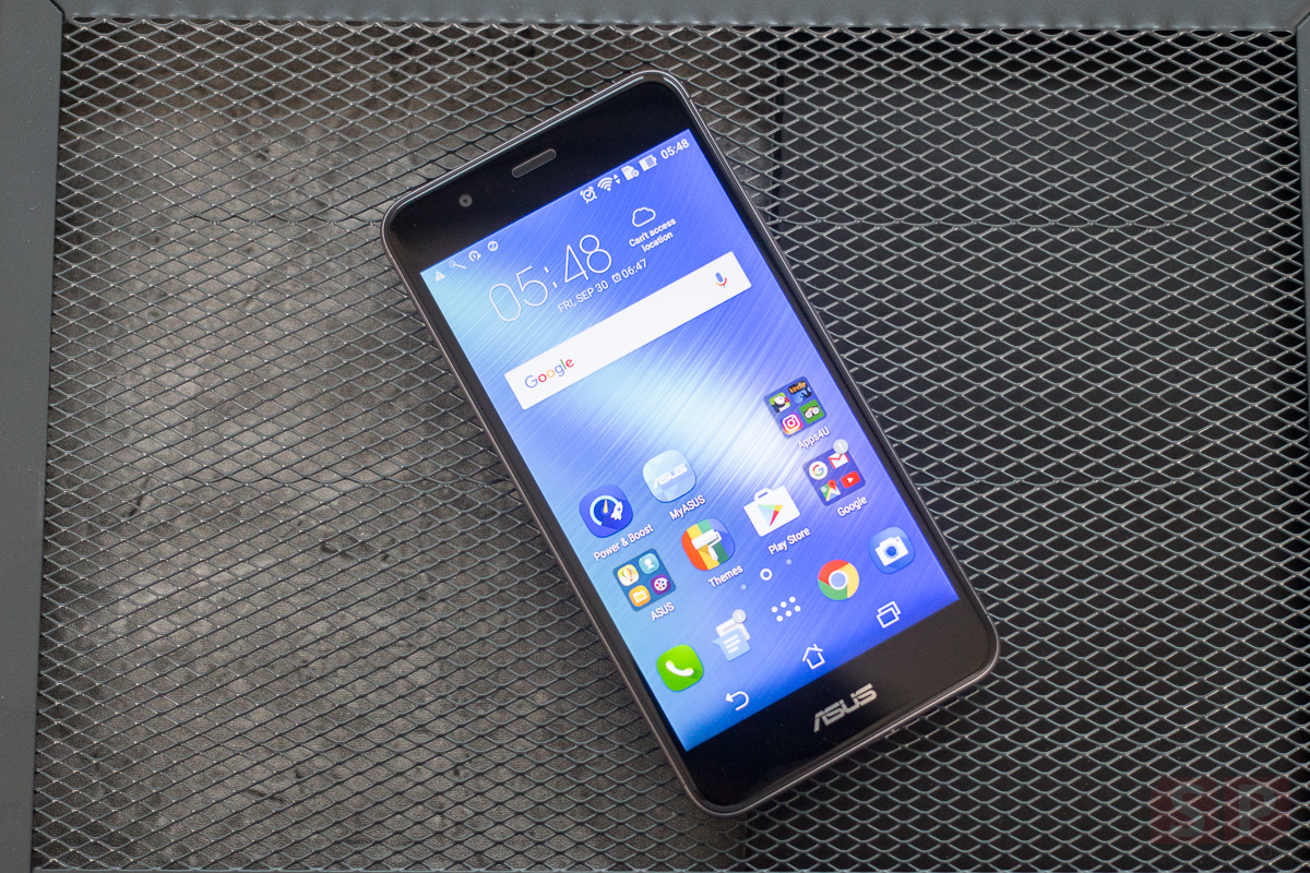 Review-Asus-Zenfone-3-Max-SpecPhone-28