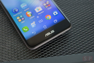 Review Asus Zenfone 3 Max SpecPhone 29 e1477851500460