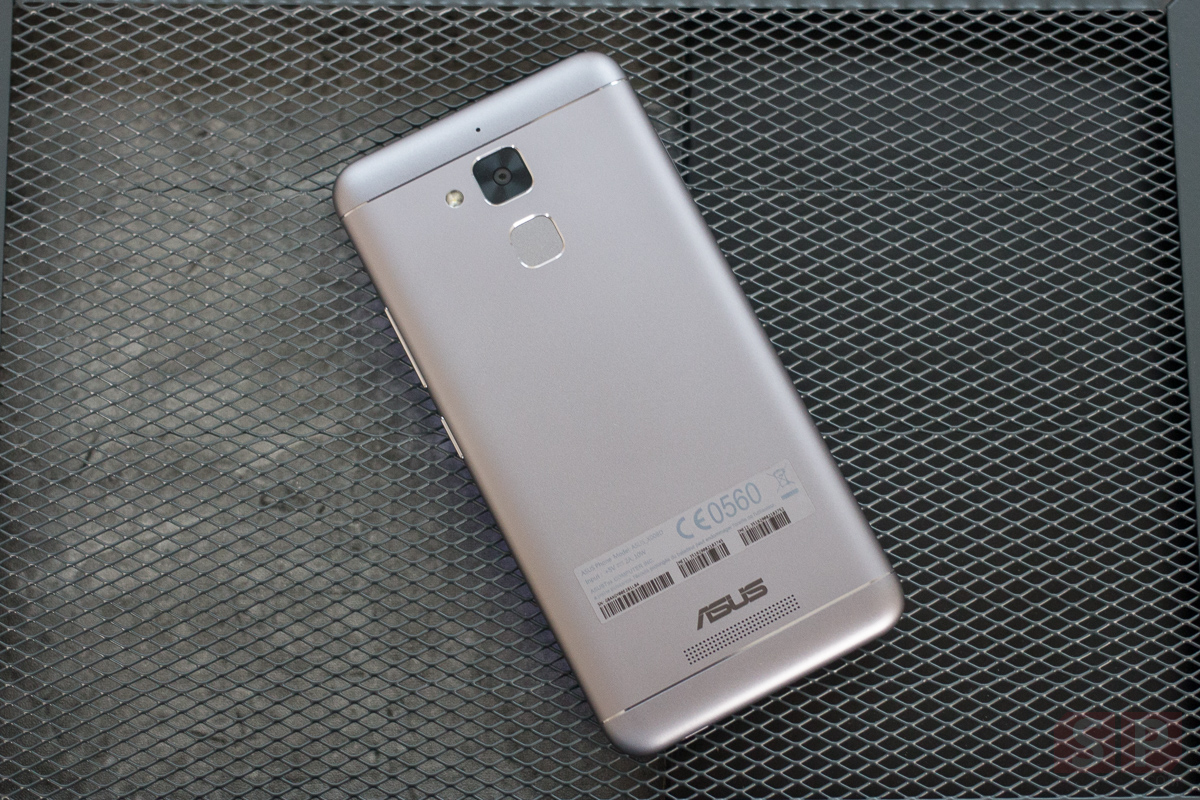 Review-Asus-Zenfone-3-Max-SpecPhone-30