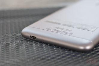 Review-Asus-Zenfone-3-Max-SpecPhone-33
