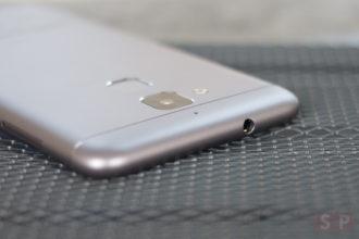 Review-Asus-Zenfone-3-Max-SpecPhone-35