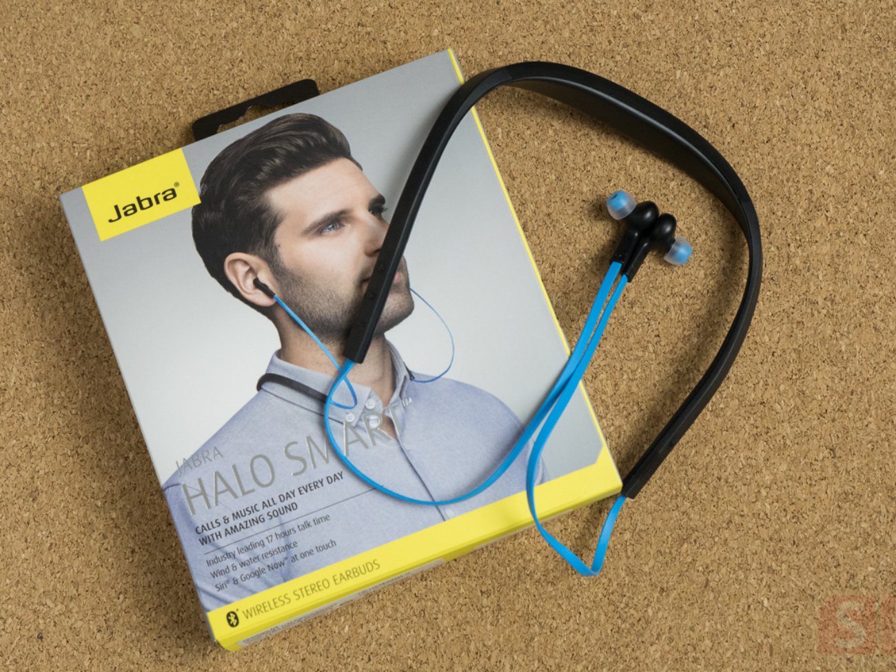 Review-Jabra-Halo-Smart-SpecPhone-00008