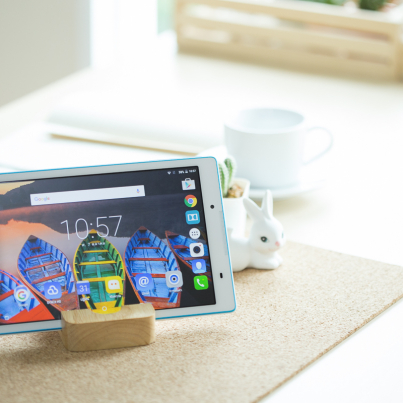 Review-Lenovo-Tab-3-8-inch-4G-SpecPhone-00001
