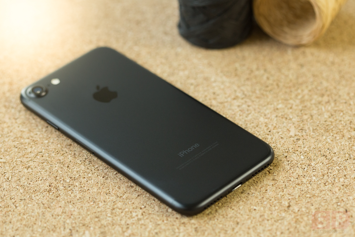 Review iPhone 7 and iPhone 7 Plus SpecPhone 00011