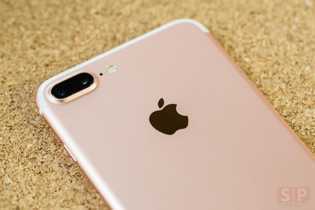 Review iPhone 7 and iPhone 7 Plus SpecPhone 00012