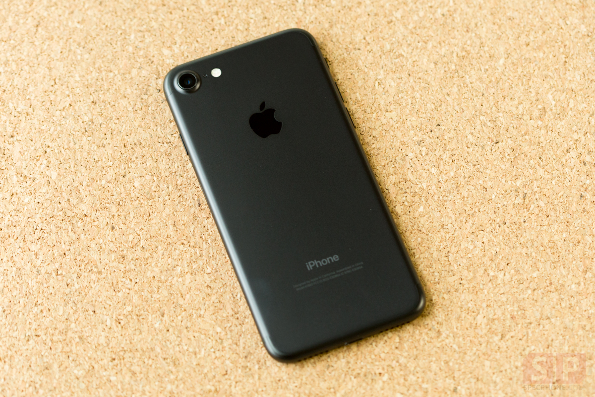 Review-iPhone-7-and-iPhone-7-Plus-SpecPhone-00020