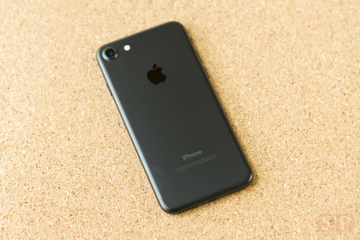 Review iPhone 7 and iPhone 7 Plus SpecPhone 00021