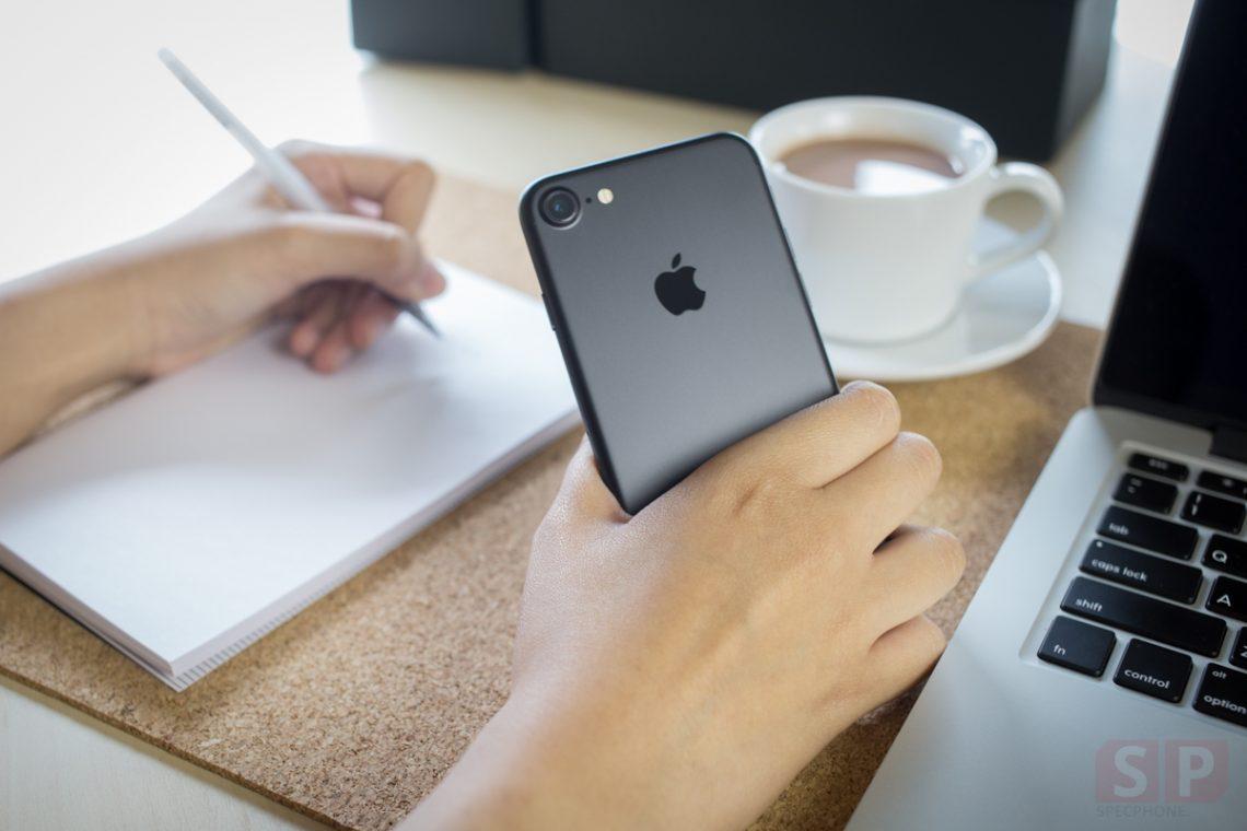 Apple ตั้งเป้ายอดขาย iPhone รุ่นใหม่ถึง 230 ล้านเครื่อง!!!