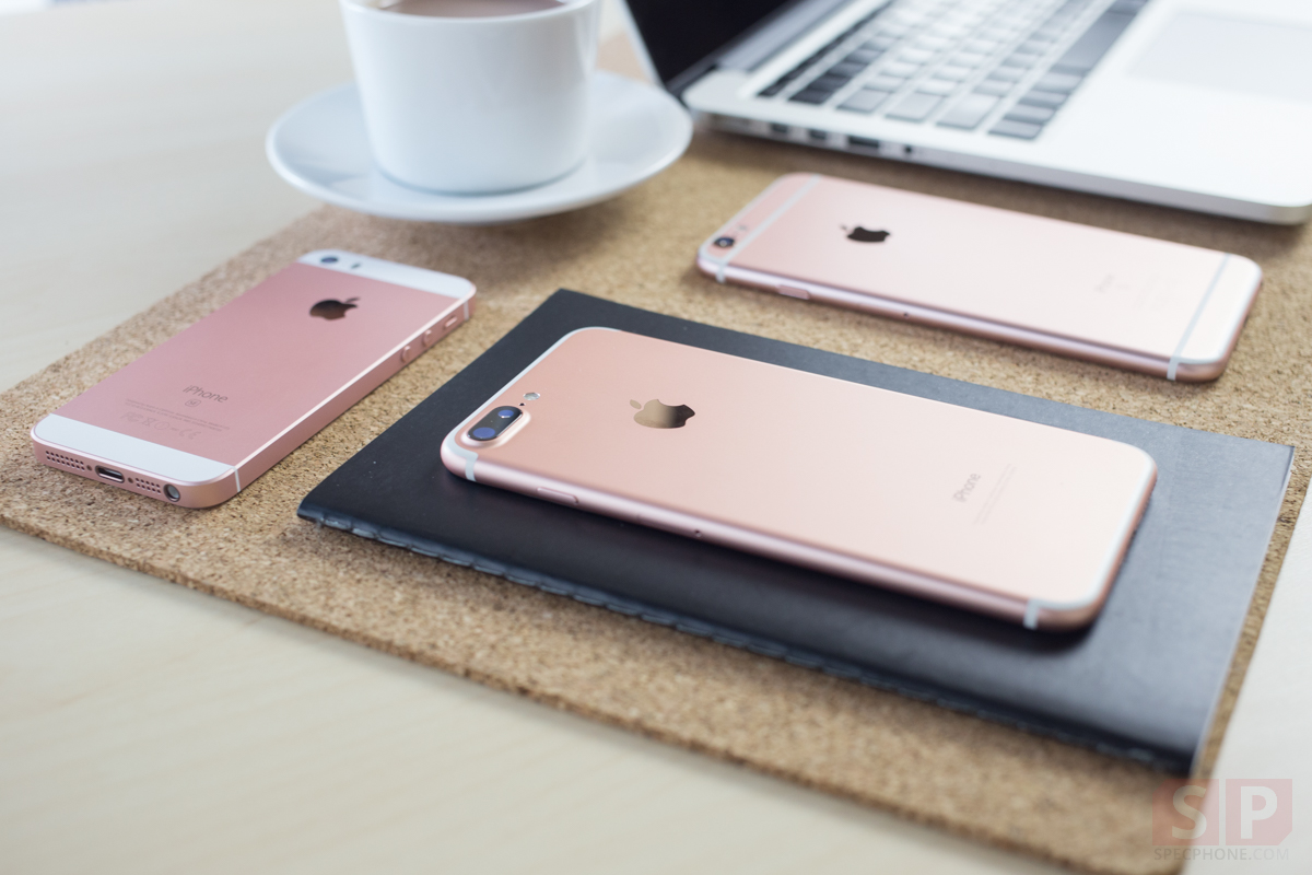 Review iPhone 7 and iPhone 7 Plus SpecPhone 00028