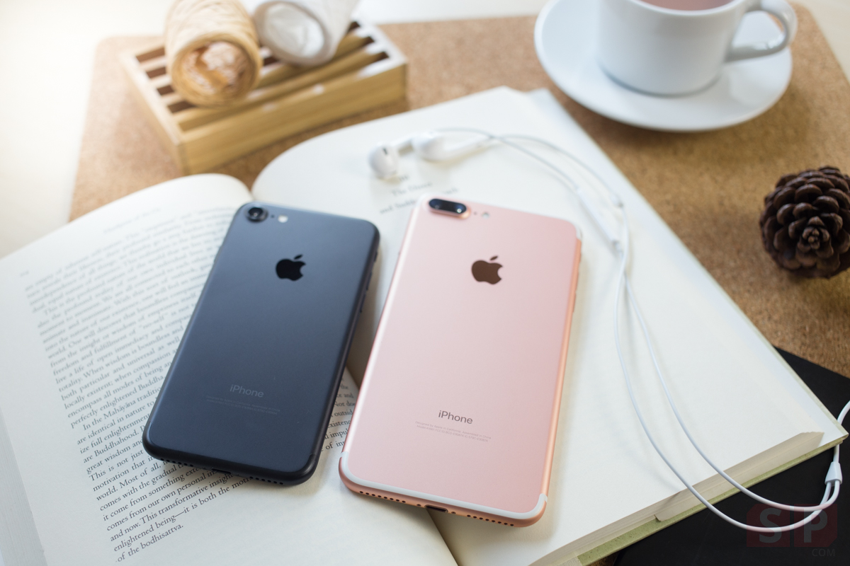 Review iPhone 7 and iPhone 7 Plus SpecPhone 00030