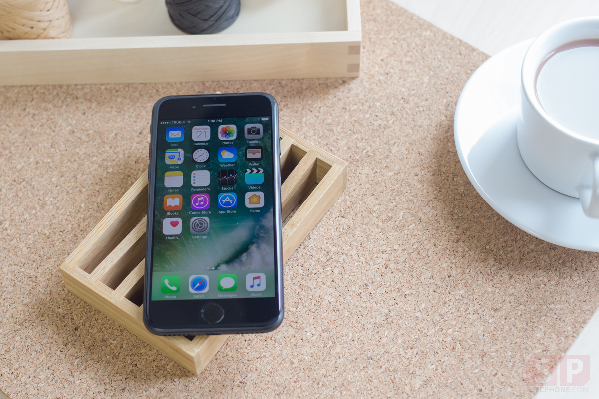 Review iPhone 7 and iPhone 7 Plus SpecPhone 00035