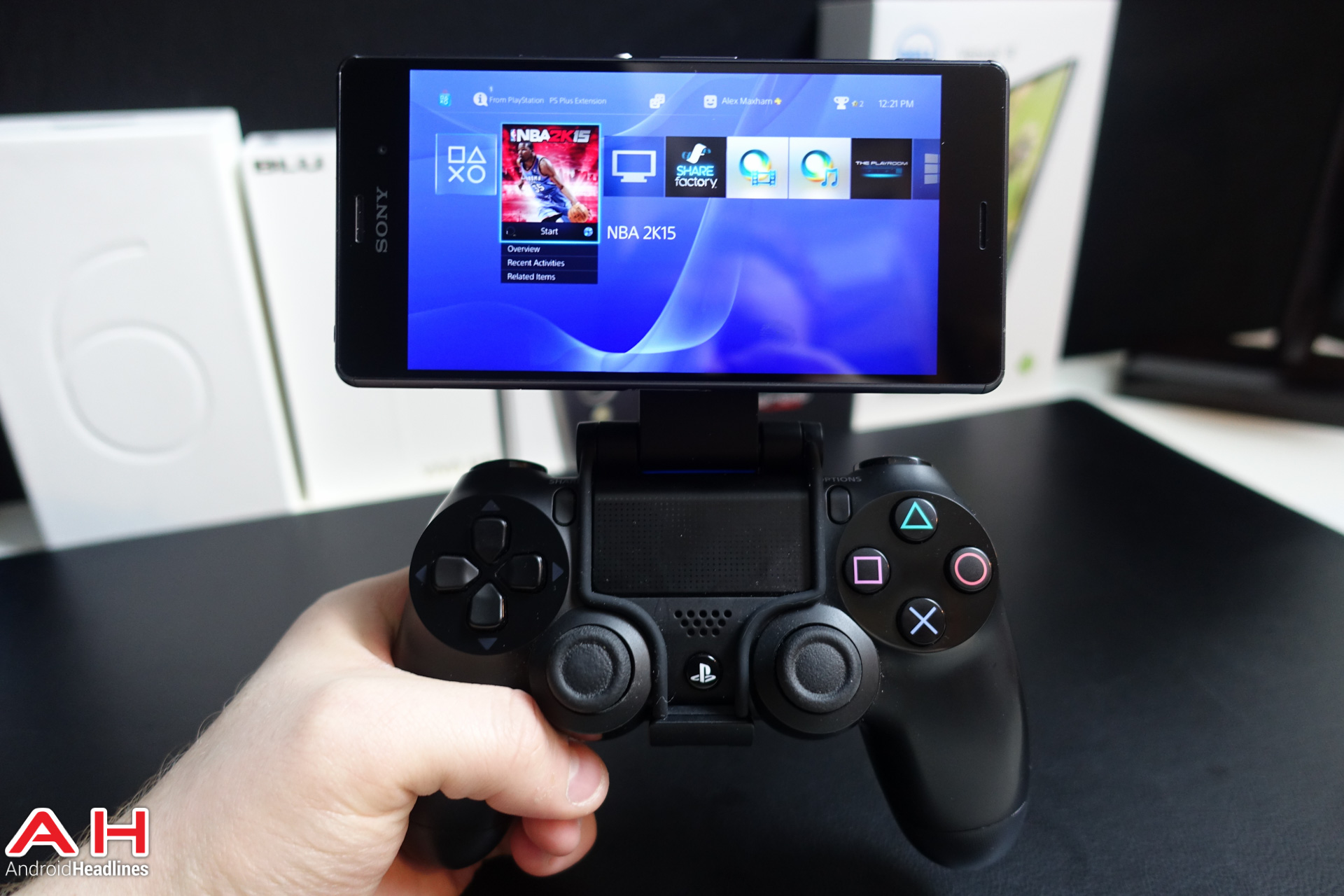 Sony-Remote-Play-AH-03463