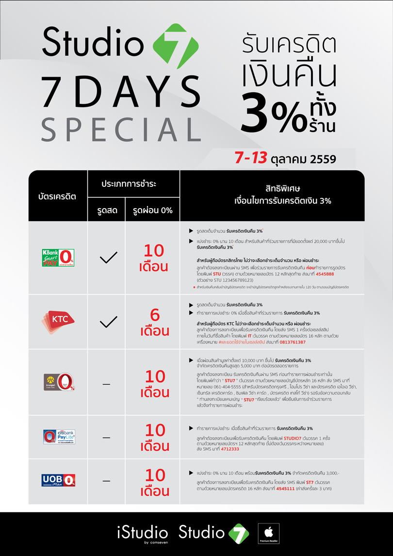 Studio-7-Promotion-7-Day-Special-SpecPhone-00002