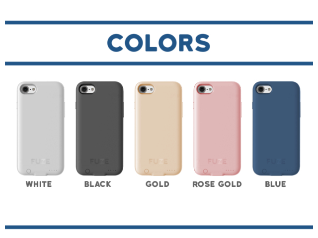 The-Fuze-iPhone-7-case (3)
