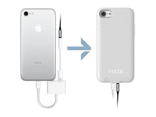 The-Fuze-iPhone-7-case