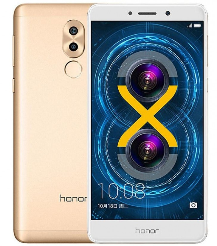 The-honor-6X-is-official (1)