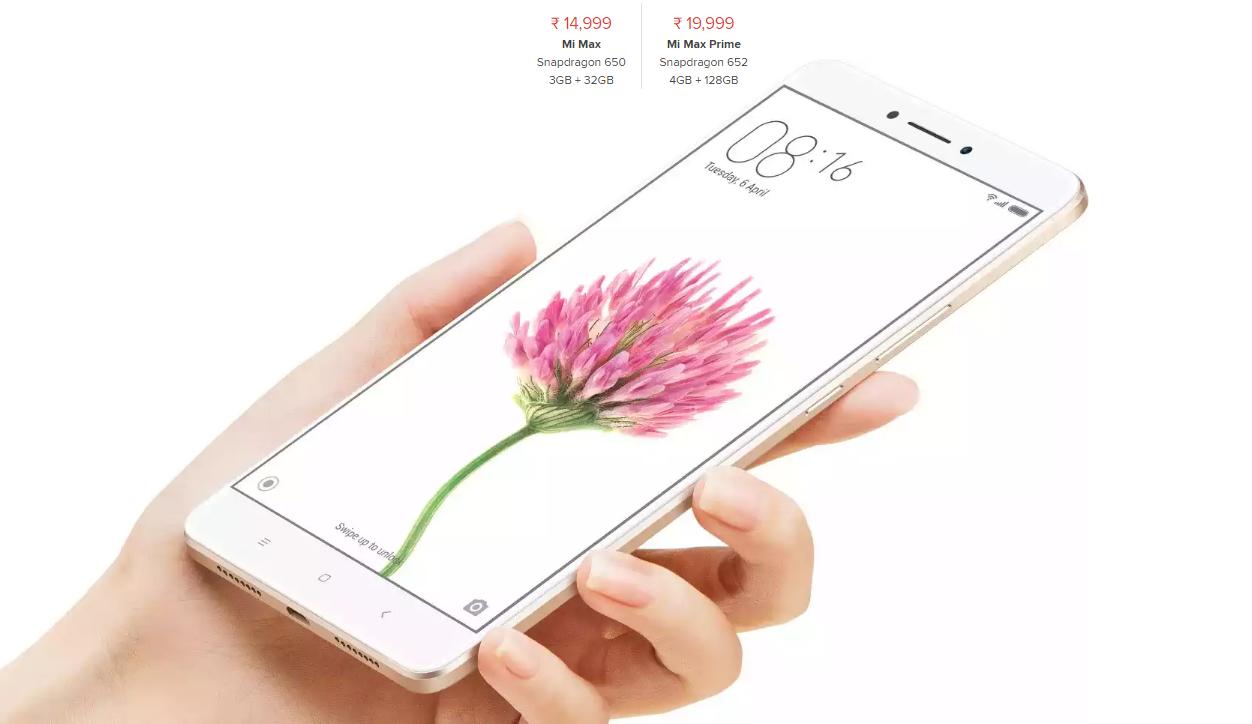 Xiaomi-Mi-Max-Prime
