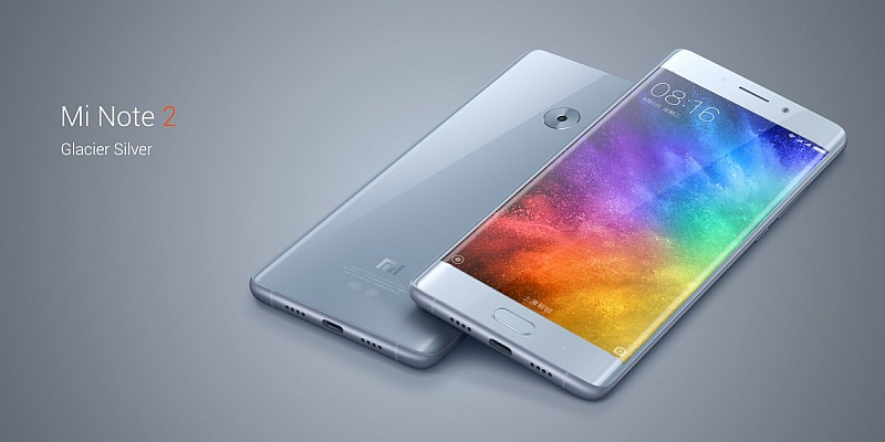 Xiaomi-Mi-Note-2-is-officially-announced