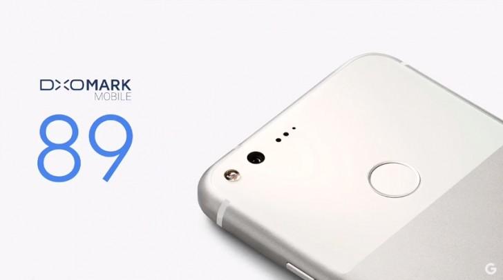 ชมภาพถ่ายจากกล้องหลังของ Google Pixel Phone สมาร์ทโฟนที่มีคะแนนถ่ายภาพอันดับ 1 จาก DxoMark !!