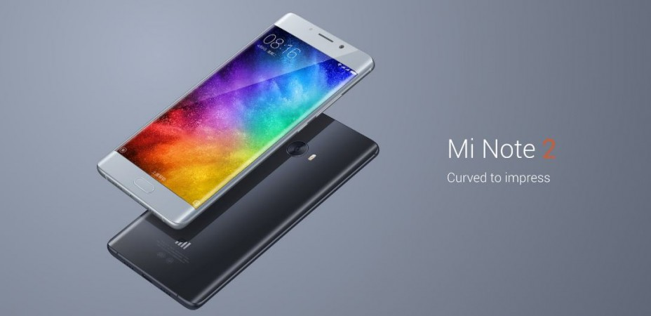 1477375543_xiaomi-mi-note-2-sold-out-less-minute