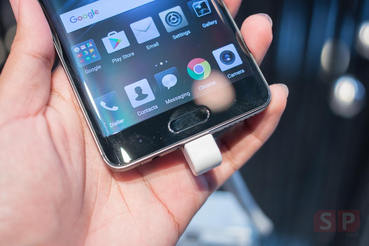 Hands-on-Huawei-Mate-9-PORSCHE-DESIGN-SpecPhone-003