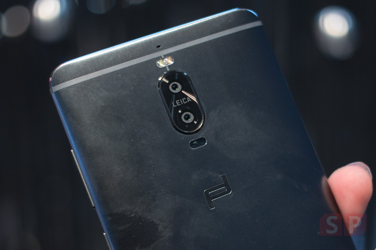 Hands-on-Huawei-Mate-9-PORSCHE-DESIGN-SpecPhone-009