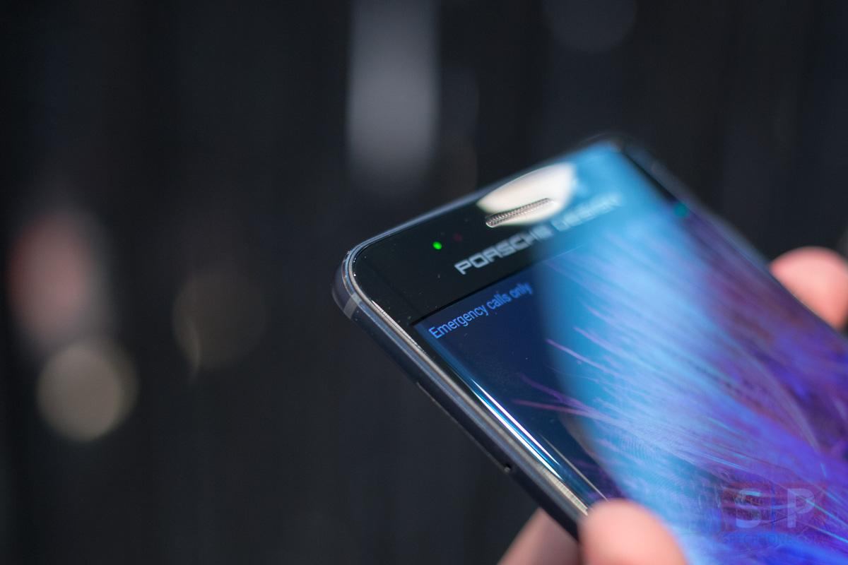 Hands-on-Huawei-Mate-9-PORSCHE-DESIGN-SpecPhone-012