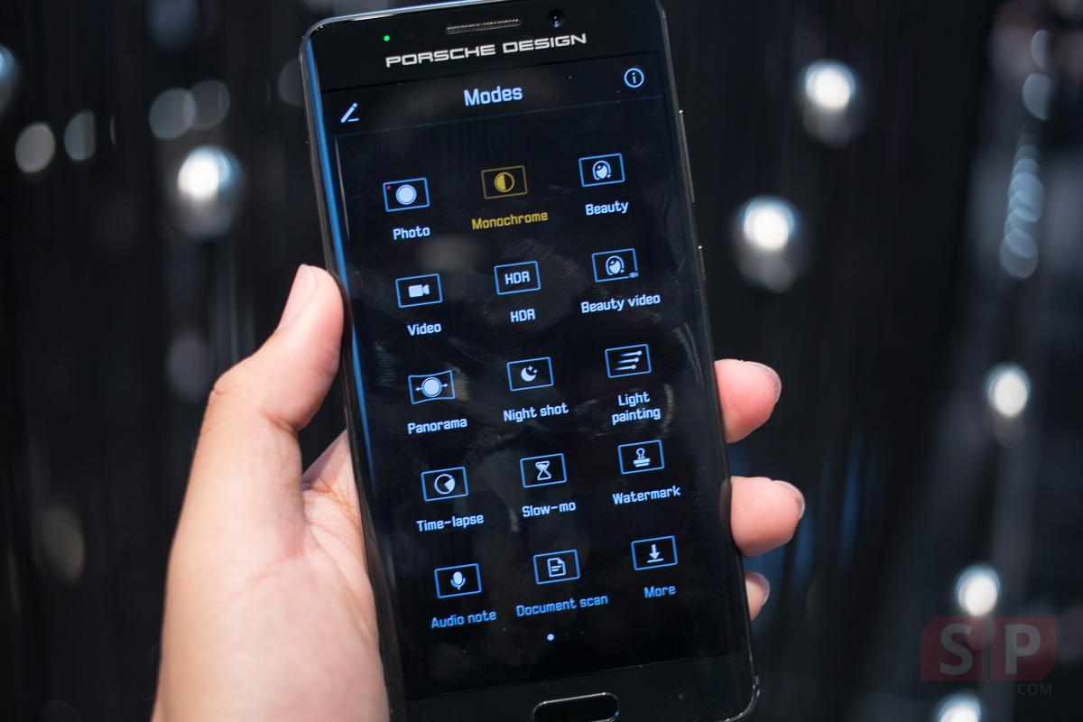 Hands-on-Huawei-Mate-9-PORSCHE-DESIGN-SpecPhone-018