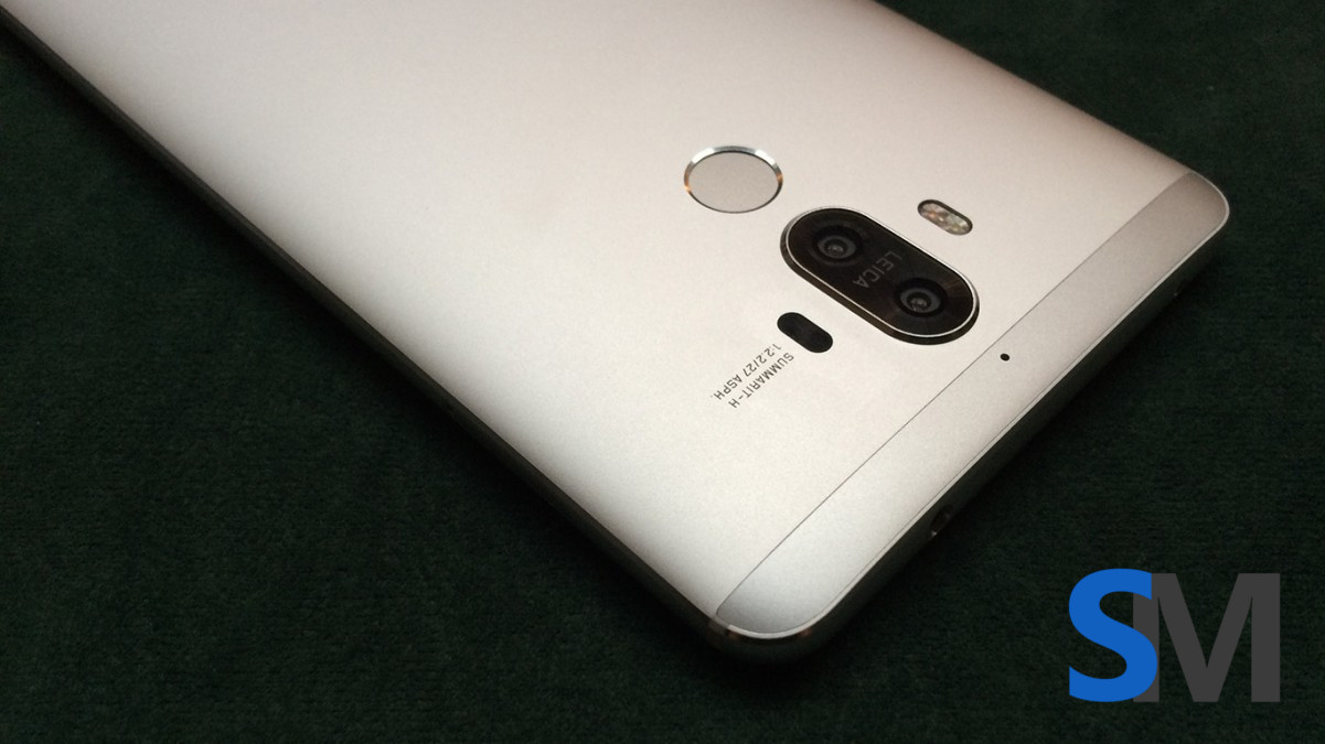 Huawei-Mate-9-leaked-photos (2)
