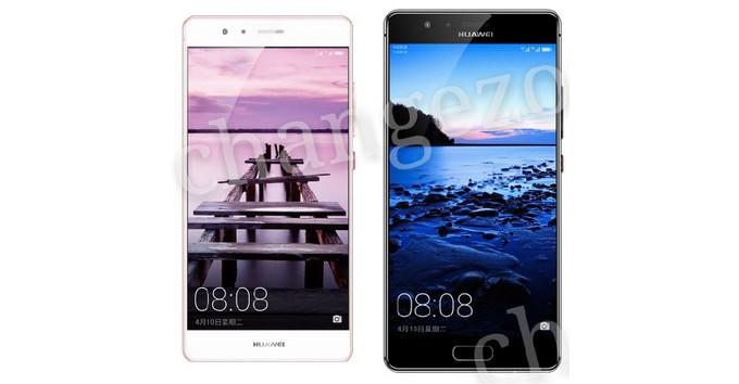 Huawei-P10 (1)