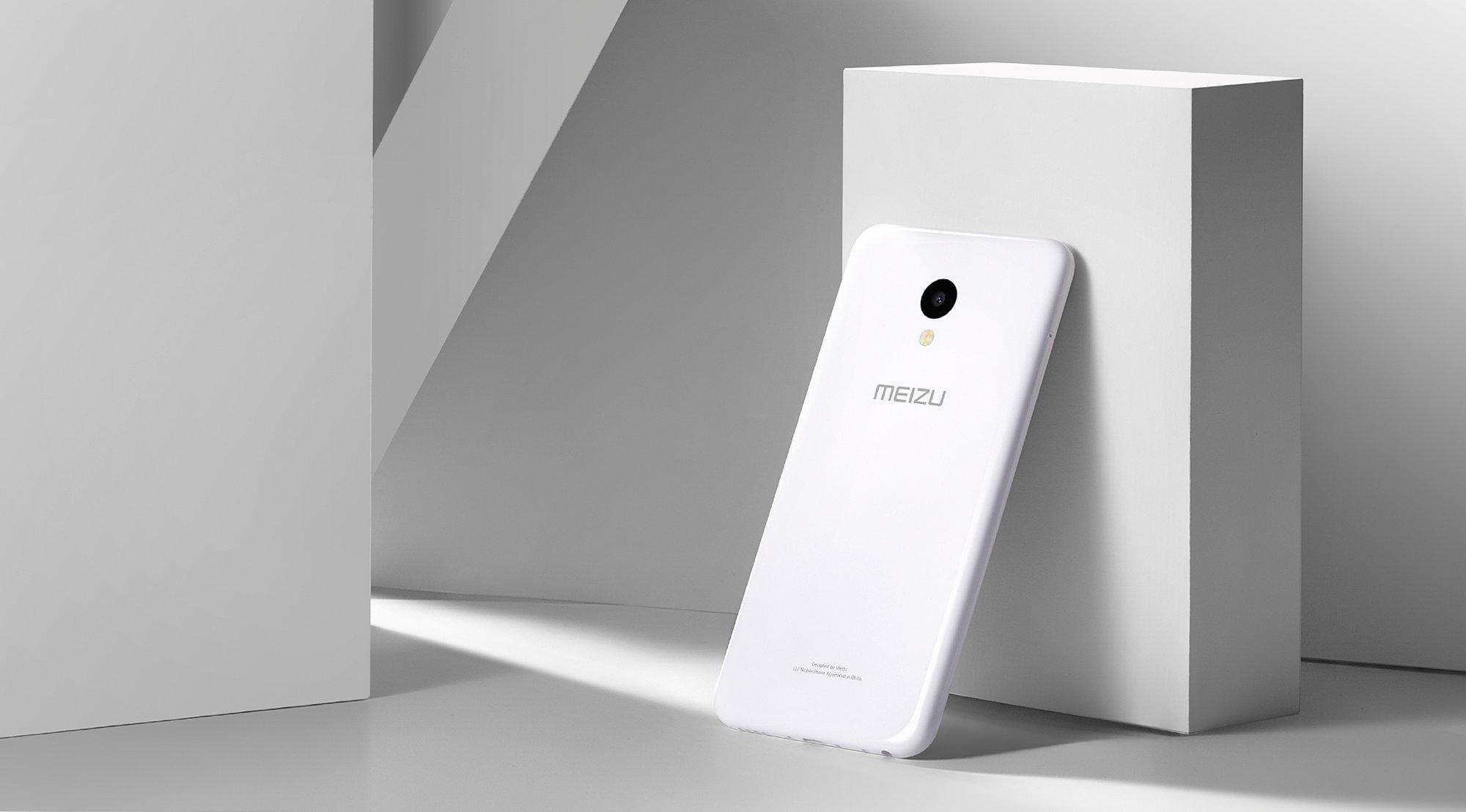 Meizu-M5-15