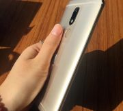 New-images-of-the-Motorola-Moto-M-and-the-retail-box-surface (3)