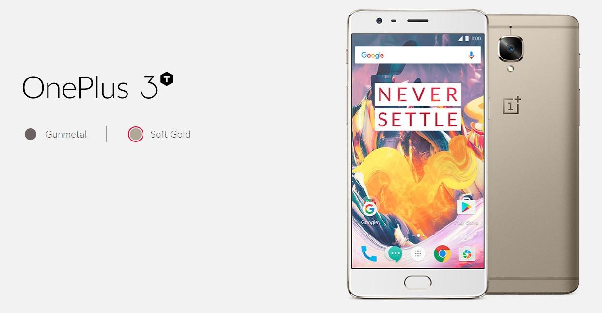 OnePlus-3T-