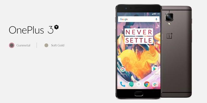 OnePlus-3T-header