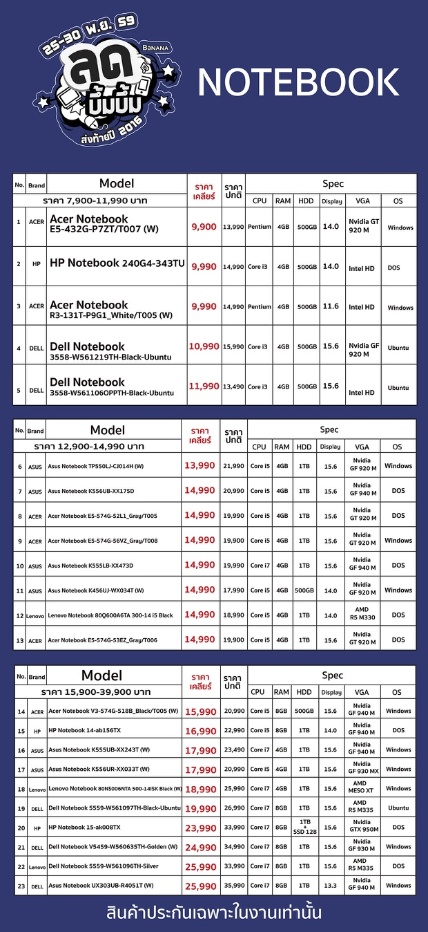 Price-List-lodboomboom-25-30Nov2016-003