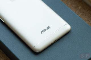 Review-ASUS-Zenfone-3-Laser-SpecPhone-00021