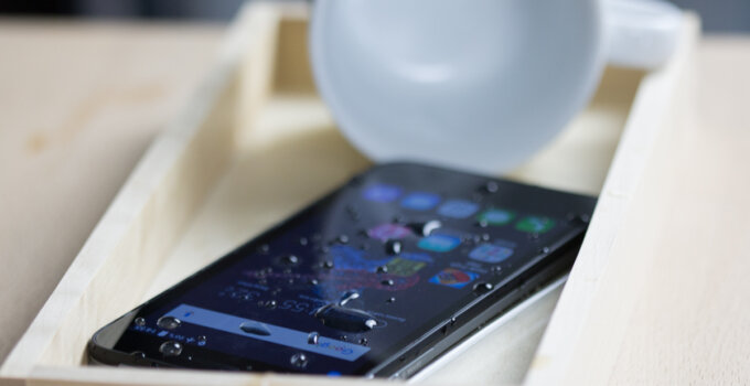 Review Alcatel OneTouch GO Play SpecPhone 00013