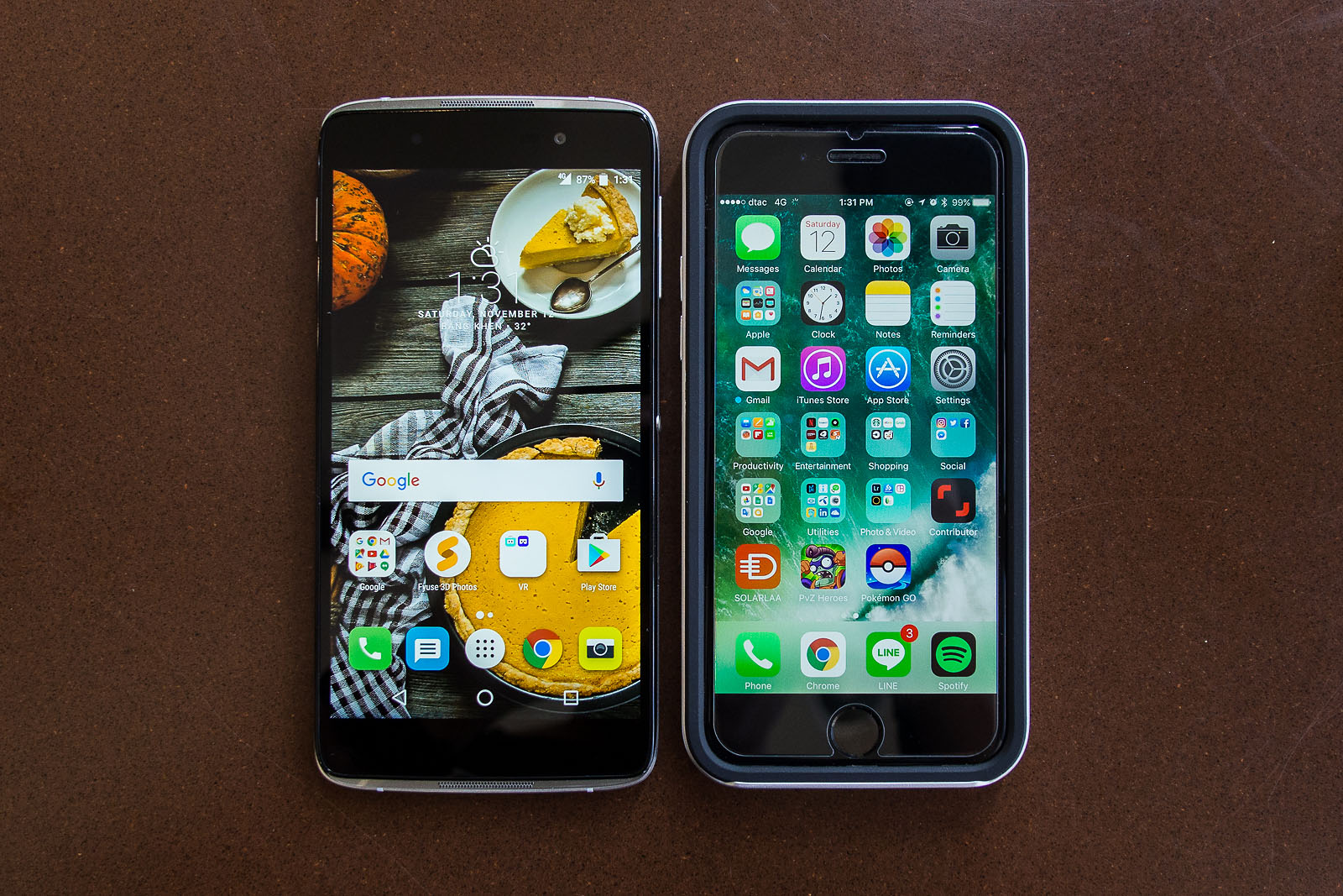 Review Alcatel Idol 4 SpecPhone 161112 20
