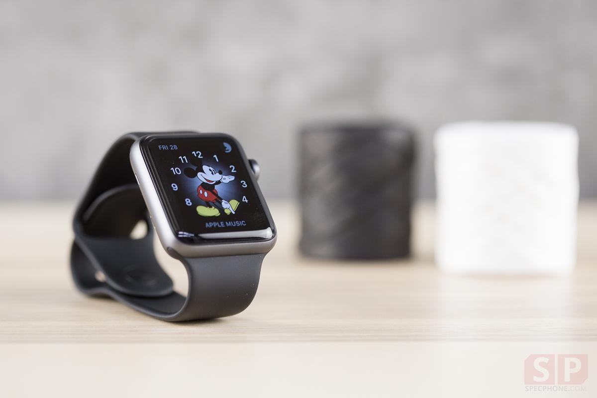 Review-Apple-Watch-Sereis-2-SpecPhone-00008